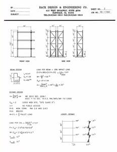 Rack-Design-(2)