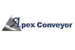 apex-conveyor1