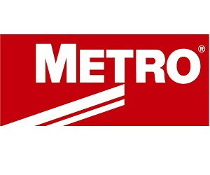 metro-logo WIDE