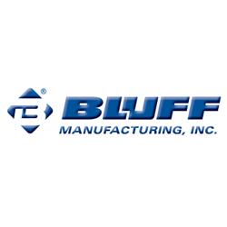 partner_bluff