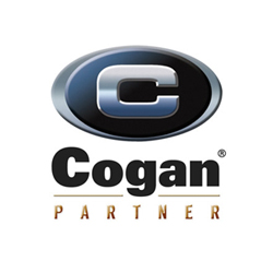 partner_cogan