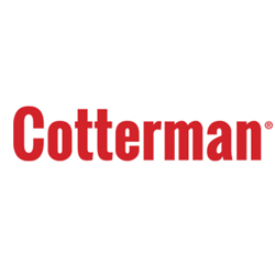 partner_cotterman
