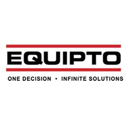 partner_equipto