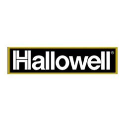partner_hallowell