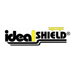 partner_ideashield