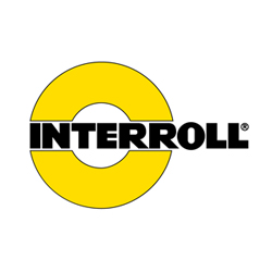 partner_interroll