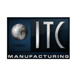 partner_itc