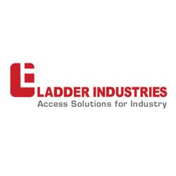 partner_ladder