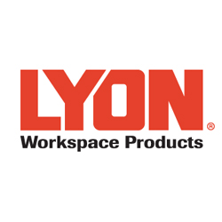 partner_lyon