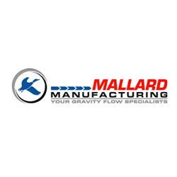 partner_mallard