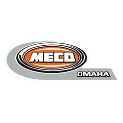 partner_meco