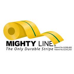 partner_mightyline