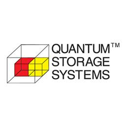 partner_quantam