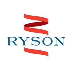 partner_ryson