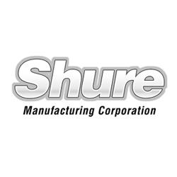 partner_shure