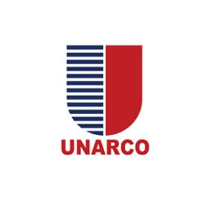 partner_unarco